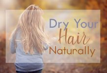 Hair Naturally