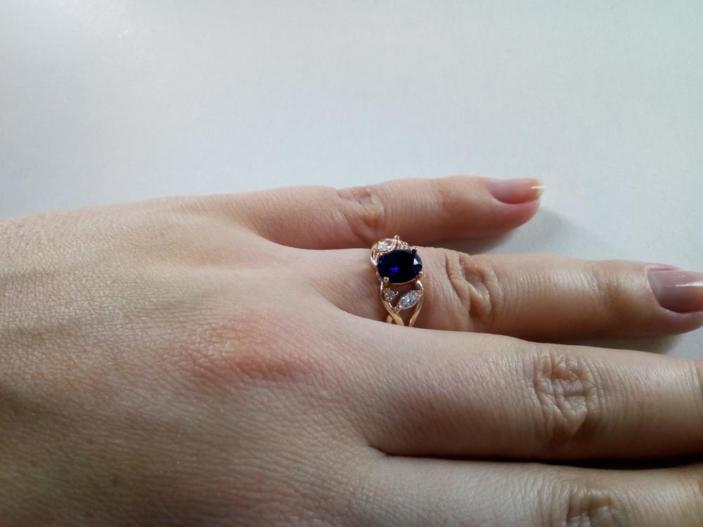 finally i found perfect wedding ring its always in my finger and close to my heart - Perfect Wedding Ring