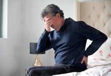 Exercises that Can Help to Treat Hip Pain